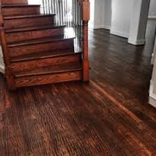 eaton hardwood floors flooring 2415 executive st garland tx
