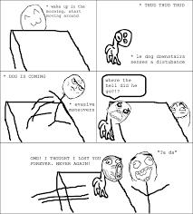Meme Comic Tumblr - 71 funny rage comics le rage comics