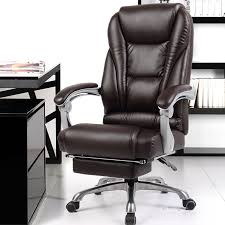 compare prices on luxury executive chair online shopping buy low