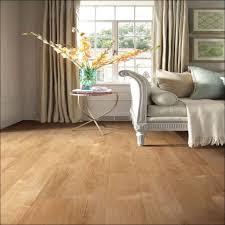 architecture quality vinyl plank flooring vinyl plank sale shaw