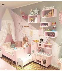 Play Kitchen Ideas Home Decorating Ideas For Cheap Toddler Bedrooms Play