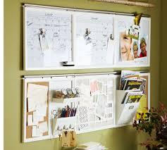 decorative items for home online desks disney desk accessories home accessories online shopping