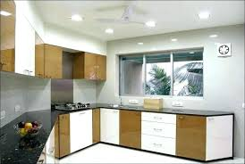 wall cabinets modular kitchen wall cabinets kitchen cabinets ikea usa