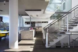 clovelly house sydney 2014 rolf ockert architect