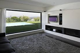 livingroom carpet grey carpet different touch to your floor emilie carpet