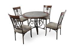 mathis brothers dining tables la home dining set mathis brothers furniture mathis brothers