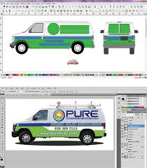 car wrapping design software vehicle graphic templates 28 images rpmgraphics templates