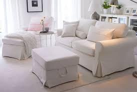prezzo divani divani ikea relax al prezzo giusto unadonna