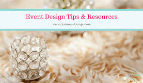 How To Become An Event Planner 100 How To Become An Event Planner Chancey Charm Wedding