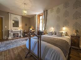 chambre d hote de charme morbihan chambre d hote de luxe bretagne unique chambres d h tes de charme