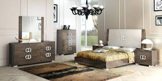 Italian Bedroom Designs Bedroom Set Made In Italy Modern Style Bedroom Set Made In Italian