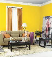 living room amazing yellow living room ideas behr yellow color