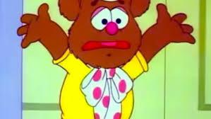muppet baby penalty perjury clickhole