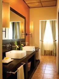 small powder room designs vanities sinks powder room sink small powder sink vanities red