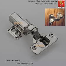 adjust kitchen cabinet doors marvelous kitchen cabinet door hinge adjustment u design image of