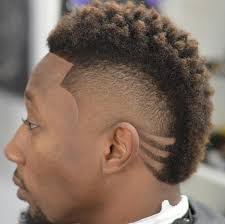 faded hairstyles for women 52 amazing low fade haircut for men