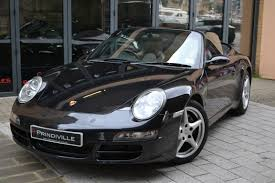 porsche 911 supercar porsche 911 convertible used sports cars for sale