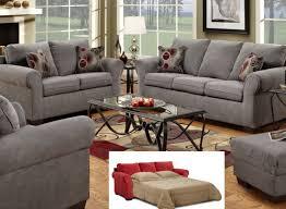 cheap livingroom sets furniture used living room sets stunning living room sets near