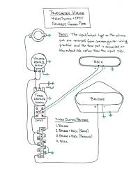4 way switch not working properly wiring diagram simonand