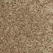 Decorative Metal Sheets Home Depot Carpet Samples Carpet U0026 Carpet Tile The Home Depot