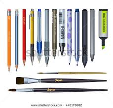 drawing instrument stock images royalty free images u0026 vectors