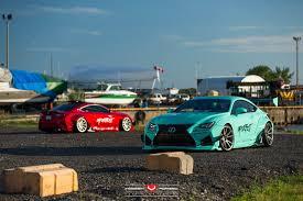lexus rcf sport youtube lexus rcf vossen forged precision series vps 301 vossen wheels
