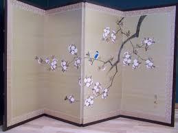 Vintage Room Divider by Vintage Japanese Room Divider Med Art Home Design Posters