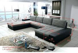 memory foam sofa cushions u form sofa sofa u form memory foam sofa cushion inserts warframe