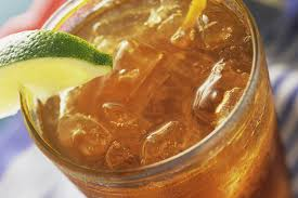 the long island iced tea recipe and variations