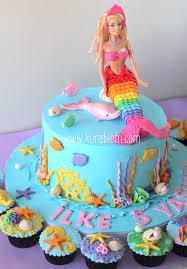 doll cake best 25 cake designs ideas on doll cake