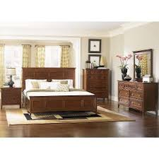 Furniture Bedroom Set Bedroom Sets Bedroom Furniture Sets U0026 Bedroom Set Rc Willey