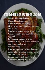 happy thanksgiving american style to you and yours privilege