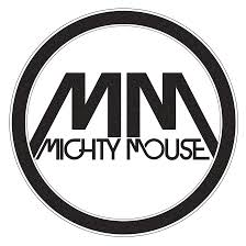 mighty mouse globetronica mighty mouse u0027s top ten 2011