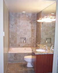 bathroom ideas shower only 100 bathroom ideas shower only uncategorized very small