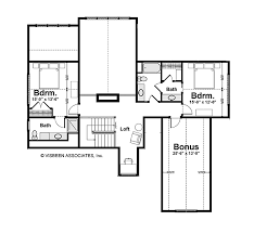 award winning model home w amazing interior hq plans u0026 pictures