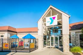 is the ymca open on thanksgiving gahanna john e bickley ymca ymca of central ohio