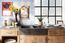 meubles cuisine bien choisir ses meubles de cuisine déco madeinmeublesle