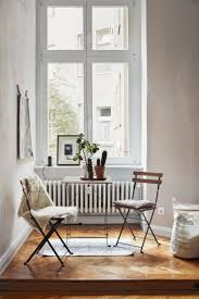 Coffee Nook Ideas by Best 20 Cozy Corner Cafe Ideas On Pinterest Coffee Corner
