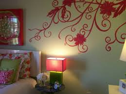 Mural Painting Designs by Wall Designs For Rooms Bedroom Murals For Adults Bedroom Wall