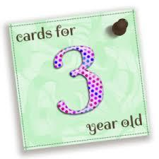printable birthday cards by age jizettecrafts com