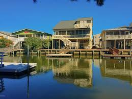Homes For Sale In Dubai by Sunset Beach Oceanfront Property Real Estate Mls Sunset Beach Nc