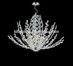 Chandelier Acrylic Acrylic Chandelier Prisms Acrylic Chandelier Prisms Suppliers And