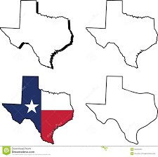 state of texas home decor royalty free illustrations and royalty free clip art images