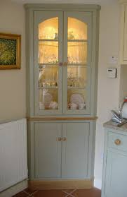upper kitchen cabinets with glass doors seeded glass cabinet doors