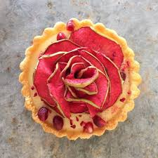 personalised bespoke tarts by somerset baker the bakemonger u2014 the