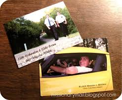 287 best missionary mom images on pinterest sister missionaries