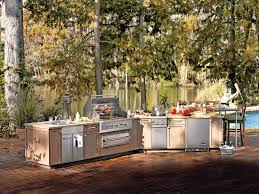 Kitchens Long Island by Open Air Kitchens Long Island Weekly
