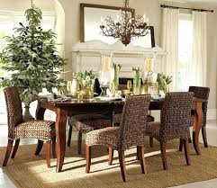 Home Decorating Classes Pottery Barn Decorating Class Home Decorating Pottery Barn Style