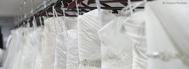 boutique robe de mari e robe de mariée le site du mariage