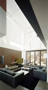 ceiling lights contemporary minimalist ceiling led light for